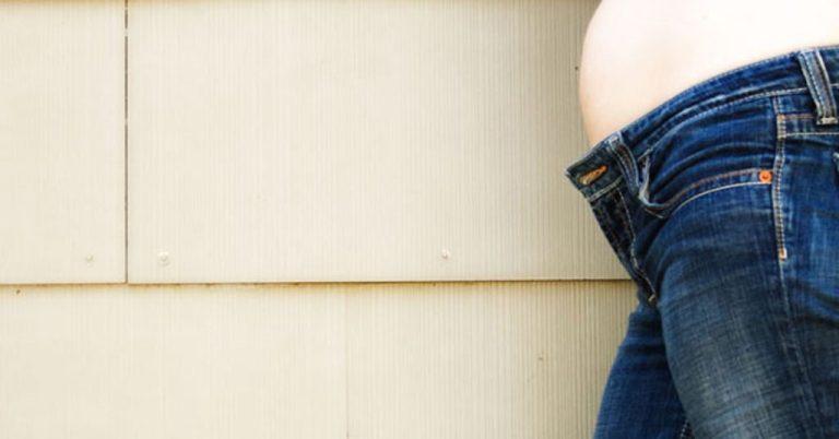 24 semanas de embarazo