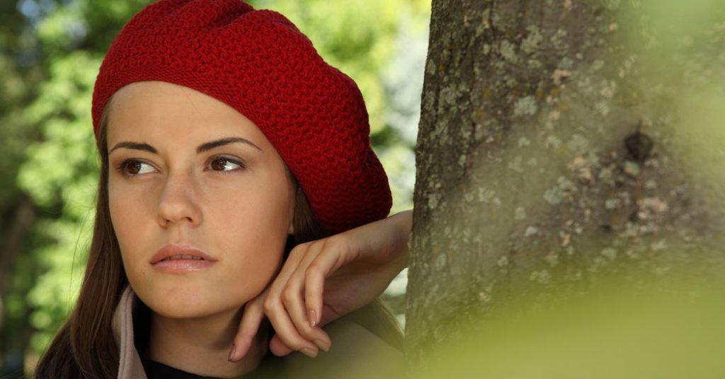 Anovulación como causa de infertilidad