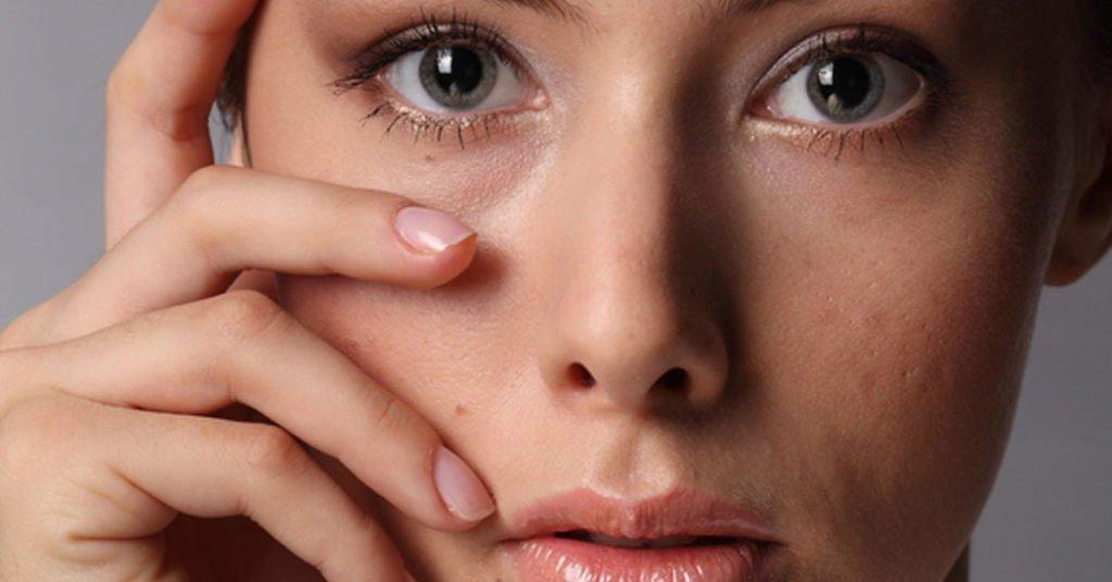 Qué es la ovulación tardía