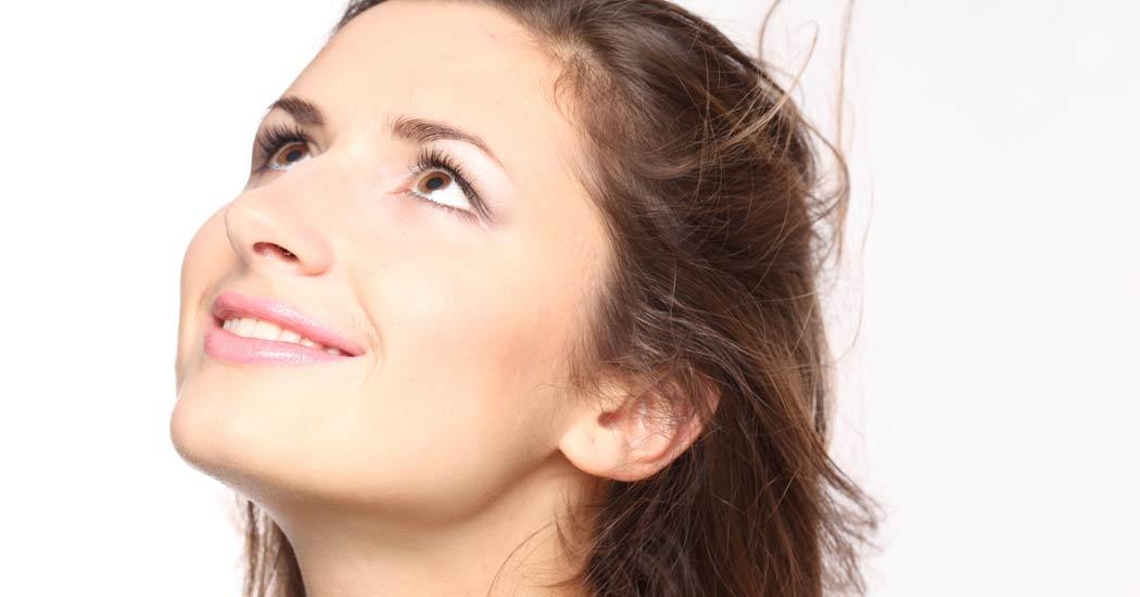 Alimentos para la piel: cómo cuidarla