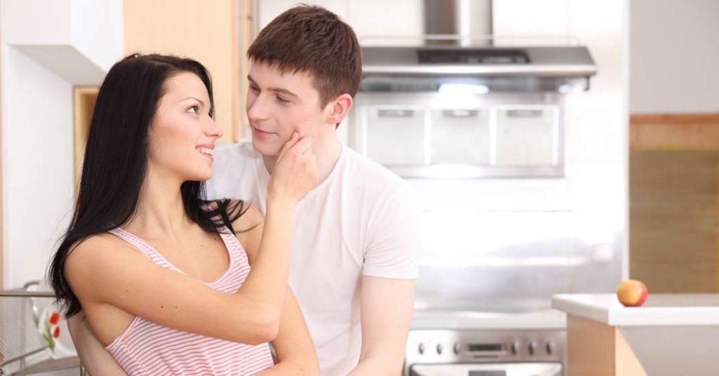 Causas de infertilidad masculina
