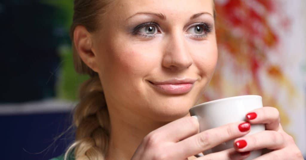 Remedios caseros contra las náuseas del embarazo