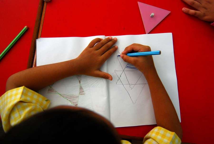 Principios Montessori
