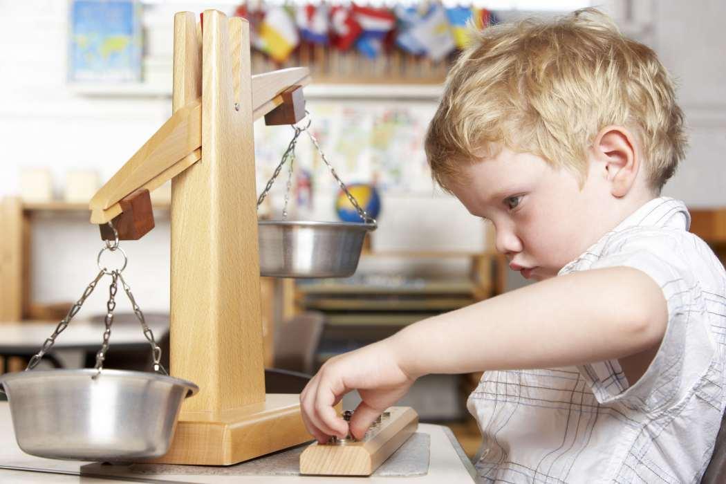 10 preguntas y respuestas sobre el Método Montessori