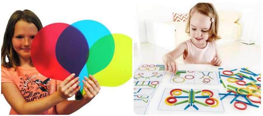 Montessori para todos: tienda para comprar material Montessori