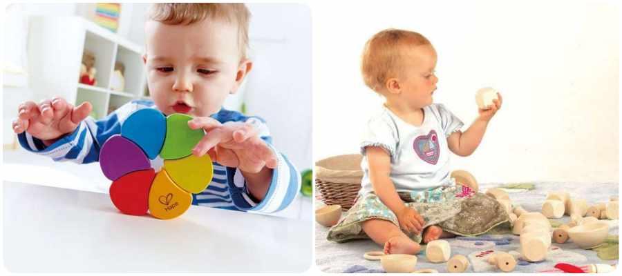 Tienda online de productos Montessori
