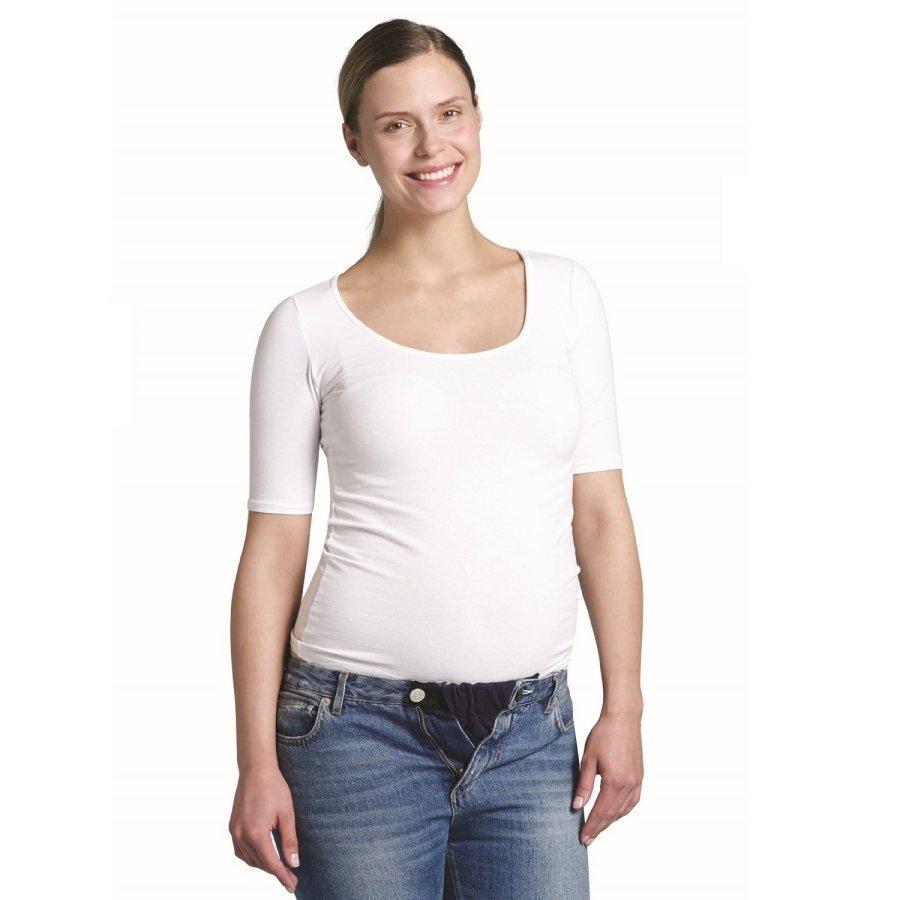 Cómo ahorrar dinero en ropa para embarazadas