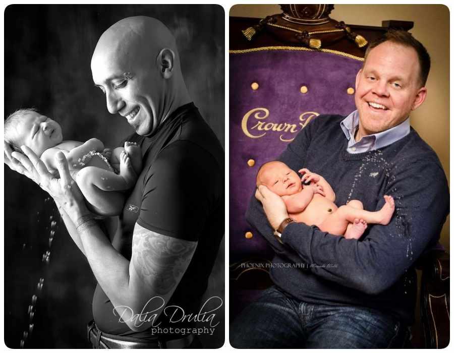 Imágenes y fotos de bebés
