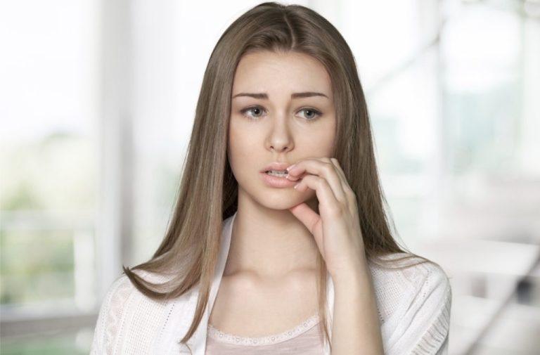 Relación de miomas y embarazo