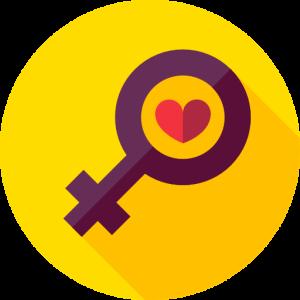 calendario ovulacion